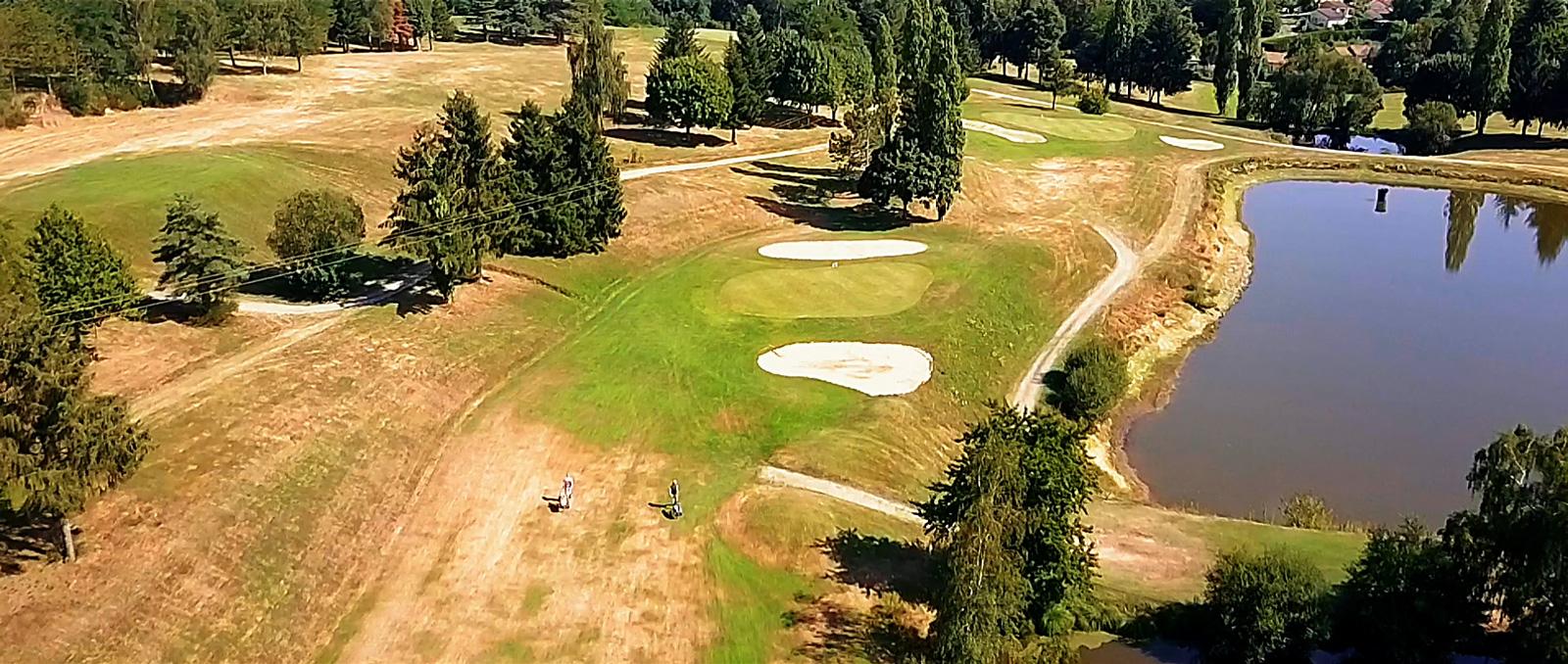 Golf-France_5