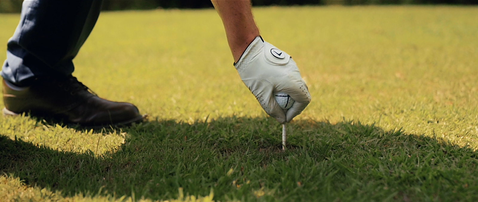 Golf-France_6